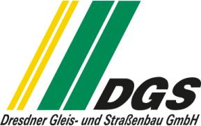 DGS Dresdner Gleis- und Straßenbau GmbH