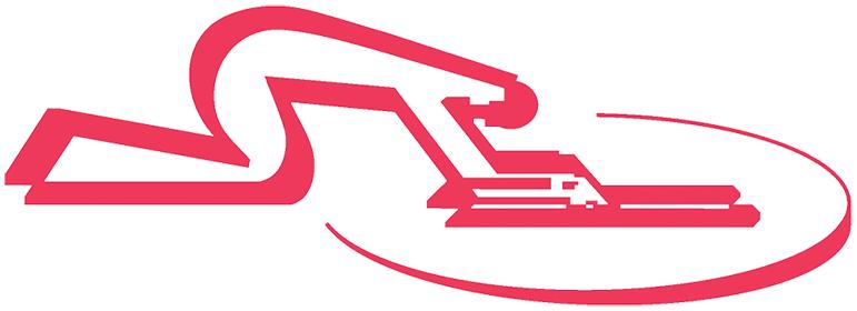 E. W. Meschenmoser Fußbodentechnik GmbH