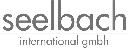 Seelbach International GmbH