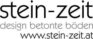 Stein-Zeit Köllnreitner GmbH